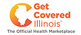 Get Covered Illinois-The Official Health Marketplace