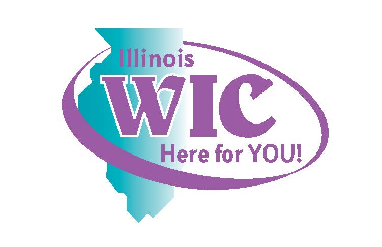 Illinois WIC Here For You!