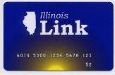 Illinois Link Card