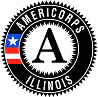 AmeriCorps Illinois