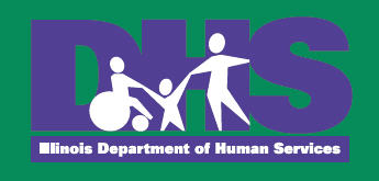 DHS Illinois Department of Human Services