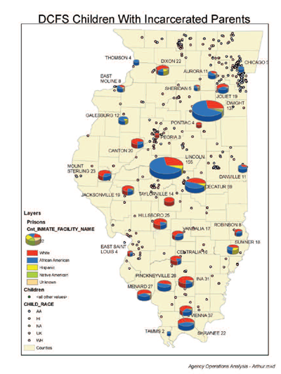 IDHS: Illinois Taskforce on the Condition of African American Males on map of aryan brotherhood prison locations, map of bop facilities, u.s. prisons, worst prisons, empty federal prisons, map of prisons in russia, map texas state jails, map of cca prisons, map of olympia, greece, early us prisons, map of abu ghraib prison, map of solitary confinement, map of pennsylvania state prisons, virginia state prisons, map of federal prisons, massachusetts state prisons,