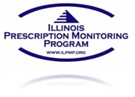 Illinois Prescription Monitoring Program
