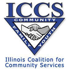 Illinois Coalition for Community Services