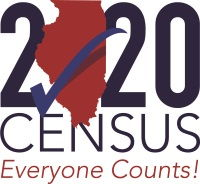 2020 Census Everyone Counts