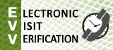 EVV: Electronic Visit Verification