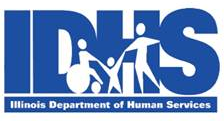 Illinois Deparment of Human Services